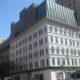 113 7th Avenue