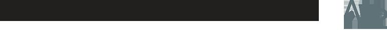 logo_2018_lg_60w